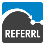 referrl-logo-home